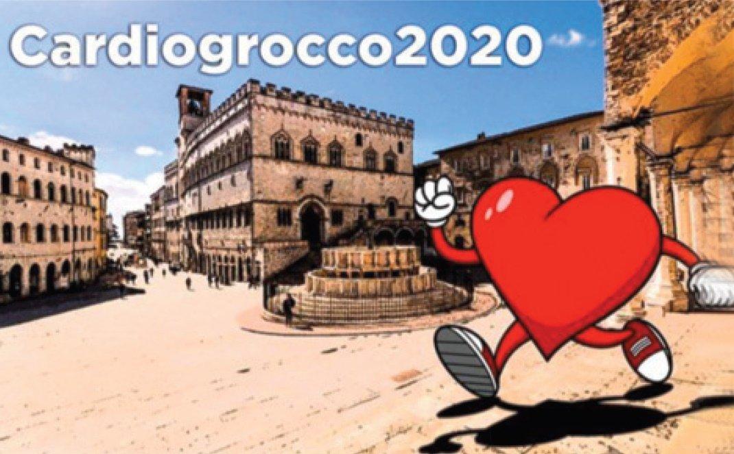 CARDIOGROCCO 2020