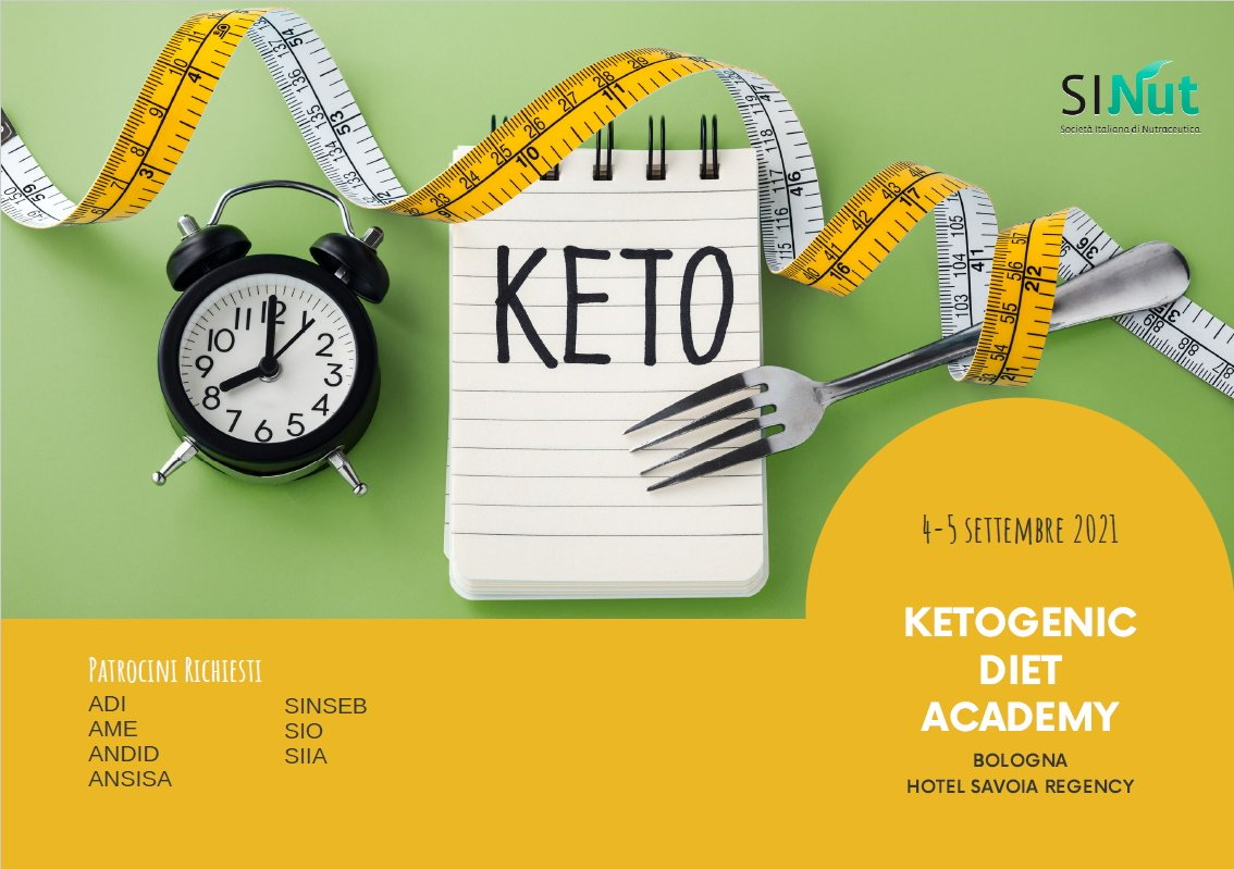 Ketogenic Diet Academy