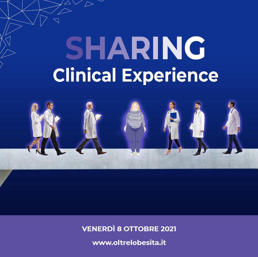 SHARING Clinical Experience – FAD sincrona