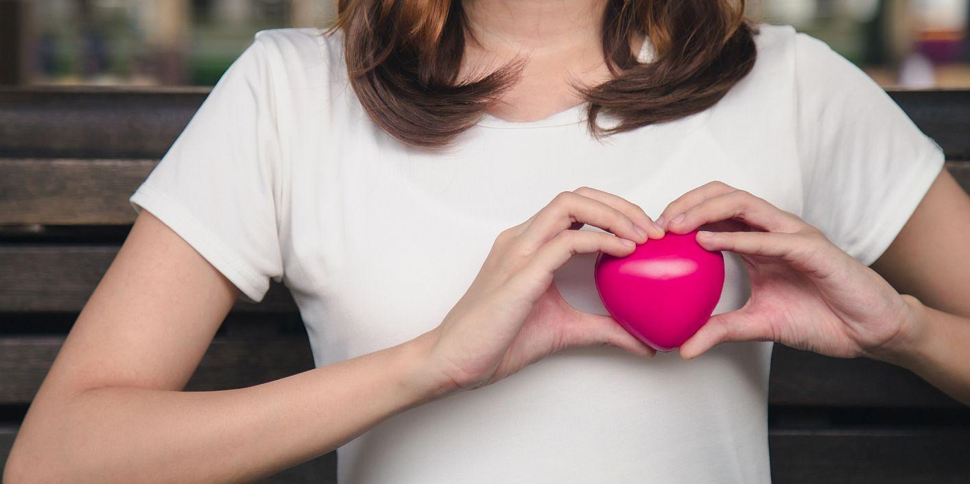 Terapia antipertensiva e rischio di neoplasia mammaria: un'associazione importante?